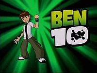200px-Ben_10_entry